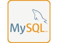 MySQL5.6.37(Windows2008)