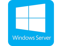 Windows Server 2008 R2 企业版 64位中文版