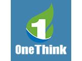 OneThink 运行环境(CentOS7.4   LAMP)