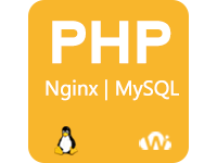 PHP5.6高性能环境(CentOS7.4 | Tengine)