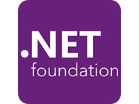 ASP/.NET运行&开发环境(VS2013 | MSSQL2012)