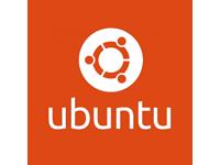 Ubuntu 16.04 64位