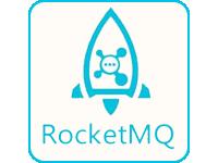 RocketMQ 运行环境(CentOS7.4)