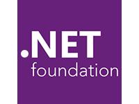 .NET Core运行环境(SQLServer2012+MySQL)