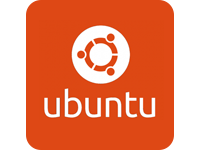 Ubuntu 16.04 64位(图形化界面 UNITY)