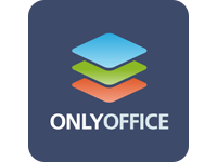ONLYOFFICE 开源多人办公套件(Ubuntu)