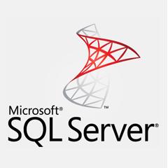 LTS-SQL Server 2017 Express Edition