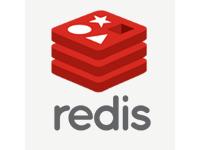Redis 4.0 <em>数据库</em>运行环境(CentOS<em>7</em>.<em>7</em>)