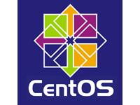 CentOS 6.8 64位