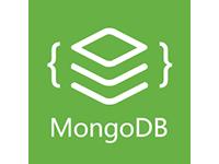 MongoDB 3.2社区版(Ubuntu 14.04)
