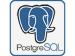 PostgreSQL 9.4(<em>Centos</em>7.4 64位)