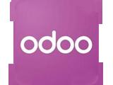 Odoo 优质开源ERP系统(Windows)