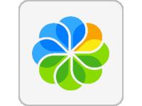 Alfresco 企业内容/文档管理系统 社区版