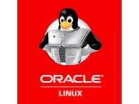 Oracle Linux7 官方原版
