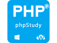 PHP多版本环境(Windows2012 | phpStudy)