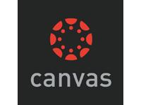 Canvas LMS 在线学习管理系统(CentOS7.4)