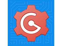 Gogs 开源文件/代码管理系统(Git)