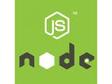 Node.js6 运行环境(Windows2008 | Nginx | Express)