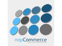nopCommerce 在线商城系统(ASP.NET)