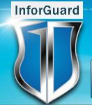 InforGuard网页防篡改
