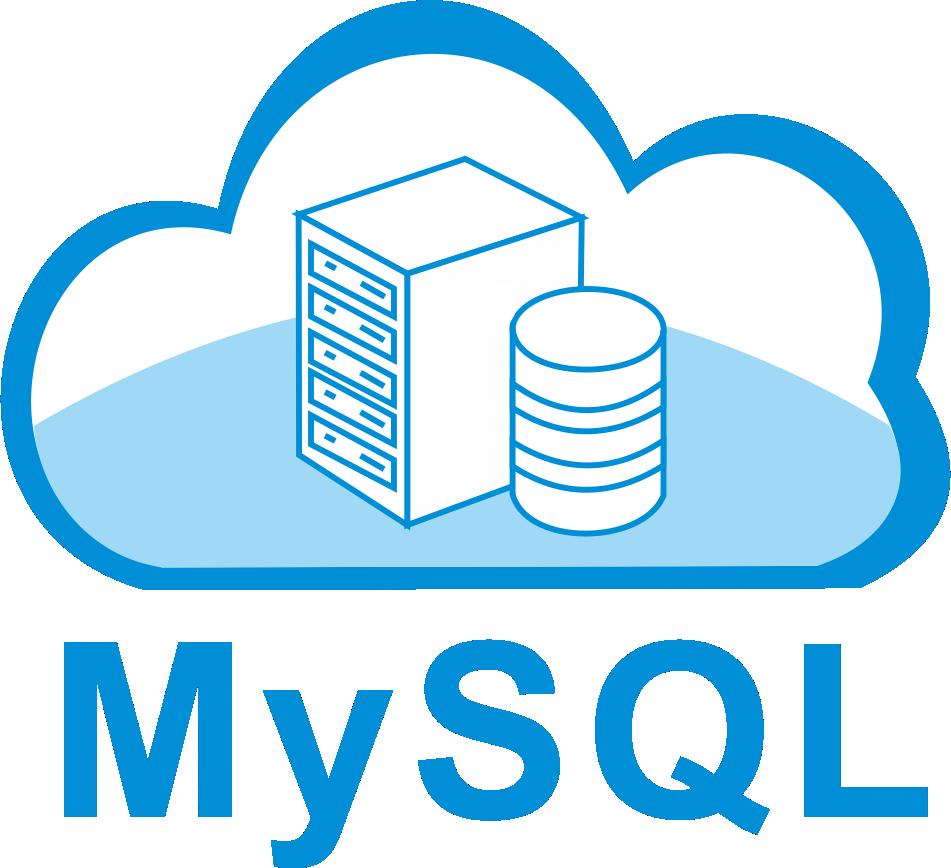 RDS for MySQL数据库备份与恢复