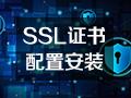 HTTPS配置证书 Nginx证书配置 SSL配置 SSL证书配置 https配置 ssl证书 网站加密证书长期 CA证书