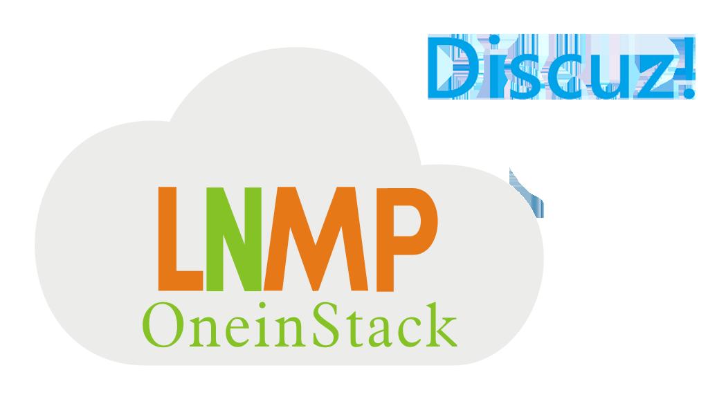 Discuz平台(CentOS7.6 LNMP PHP7.0)