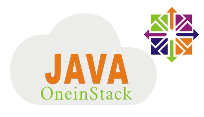 JAVA环境(CentOS7.7 Nginx Tomcat8 JDK)