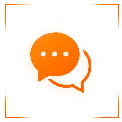 【官方106营销短信平台】短信推广服务/70字营销短信/会员营销短信/短信群发-API接口免费试用短信