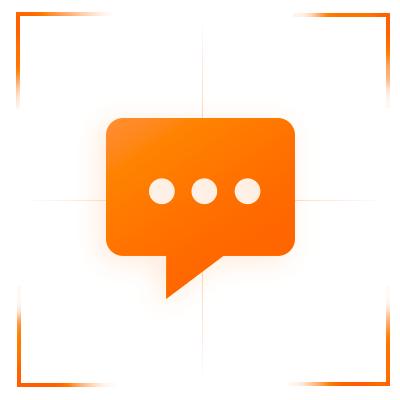 【官方106三网短信】短信平台/短信免费试用/短信验证码/短信通知/短信群发推广—短信API接口对接