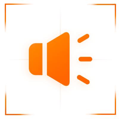 【官方106语音验证码】语音验证码/语音播报短信验证码/语音验证码/语音接口服务-API接口服务免费试用语音验证码