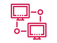 混合云架构设计/部署/运维/管理服务