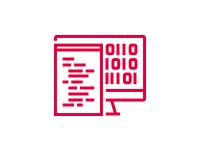 数据库或集群安装配置