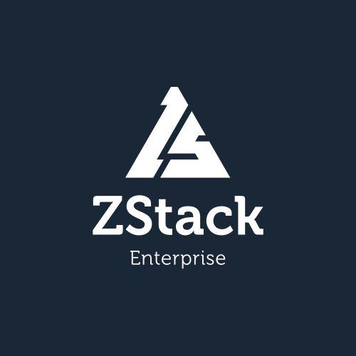 ZStack专有云集成服务