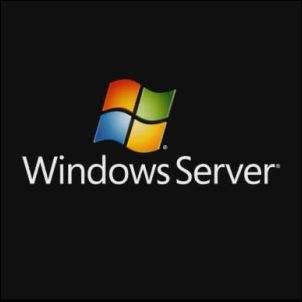 Windows Server 2012 标准版 64位 中文版