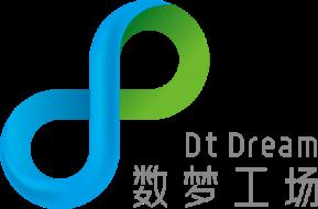 数梦工场 - DTCube混合云平台
