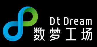 数梦工场-DataV可视化组件包