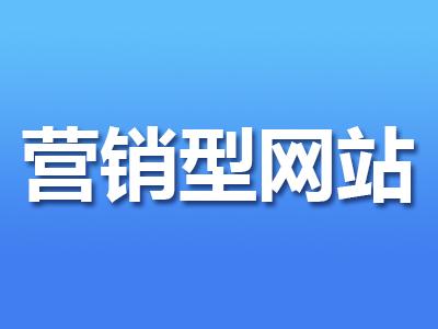 网站开发  营销网站  网站策划  公司官网 搜索排名 官网优化(承诺百度首页排名,流量)网站定制 010-53300566