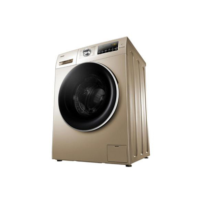 智能洗衣机阿里小智解决方案