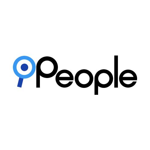 iPeople招聘管理解决方案