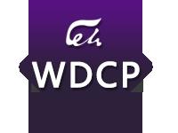 WDCPV3环境(Centos6.8 64位 PHP-5.6.20)