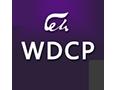 WDCPV3运行环境(Centos6.832位 PHP-5.6.20)