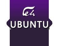UBUNTU14.04运行环境( Apache Mysql5.5)