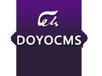 DOYOCMS建站系统(Lamp  Ubuntu14.04)
