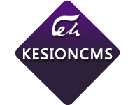 KESION环境(Windows2012 Access+iis7)