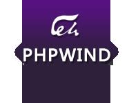 PHPWind8.7 经典版论坛系统