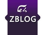 ZBlog(Centos6.9 64位 PHP 运行环境)