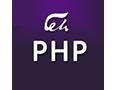 PHP多版本(Centos7 64位 Tengine Mysql)