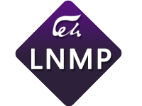 LNMP环境(Centos7.2  Nginx PHP7.1)