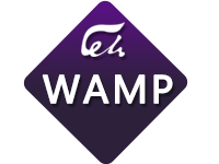 WAMP运行环境(Win2012 64位 Apache  Mysql)